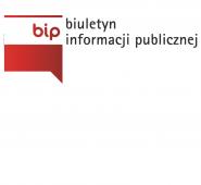BIP 1 Muzeum Miniaturowej Sztuki Profesjonalnej Henryk Jan Dominiak w Tychach