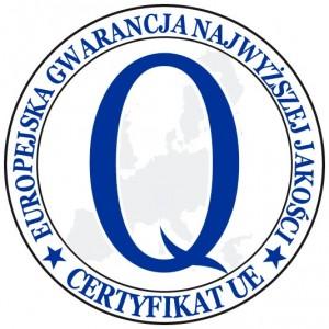 logo wektory nieb obwodka
