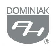 DOMINIAK AH™