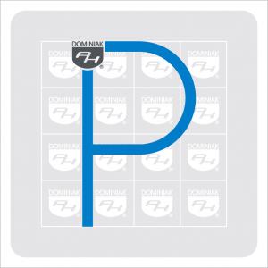 Cel parking miejski strefa do parkowania dla osób niepełnosprawnych miejsca postojowe bezpłatne autor Henryk Jan Dominiak