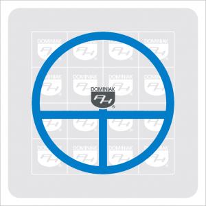 SiO₂ centrum etykieta skala poziom kaliber styl klasa pion model etykieta stan śródmieście autor Henryk Jan Dominiak