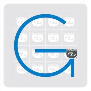 G font grafika gad klucz gwiazda galeria sztuki ekspozycja wytworów artystycznych galeryjka wystawowa