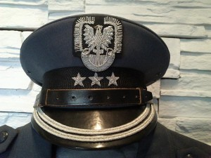 SORT / płk Michał Rynkiewicz - MMSPHJD