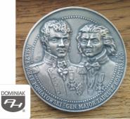 MMSPHJD-FAL67-–-KSIĄŻE-JÓZEF-PONIATOWSKI-1762-–-1813-GEN.-MAJOR-TADEUSZ-KOŚCIUSZKO-1743-1817-rewers-Henryk-Jan-Dominiak-300x259
