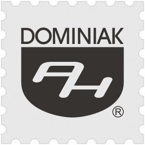 LEK znaczki pocztowe - znaczek pocztowy