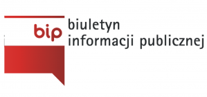 BIP Muzeum Miniaturowej Sztuki Profesjonalnej Henryk Jan Dominiak