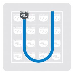 logo ubezpieczenie odpowiedzialności cywilnej oc urazowe uszkodzenie umiejętność pracy w zespole ubranie robocze autor Henryk Jan Dominiak