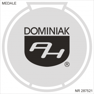 MEDAL, Medale, Tychy, Śląskie, Polska, Europa, Świat