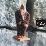 RZE43 – WYKŁADOWCA 2013 Aleksandra Jeżyk