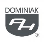 logo Muzeum DOMINIAK
