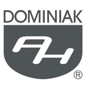 Wieliczka akord koreluje z obyczajem górniczym Wieliczki cropped-logo-Muzeum-Miniaturowej-Sztuki-Profesjonalnej-Henryk-Jan-Dominiak-DOMINIAK-AH.png