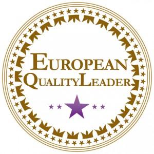 europejski-lider-jakosci-biale-tlo-ang-krzywe.cdr