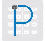 parking miejski strefa do parkowania dla osób niepełnosprawnych miejsca postojowe bezpłatne autor Henryk Jan Dominiak