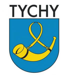 DUMA Herb Tychów
