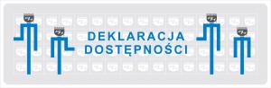 Deklaracja Dostępności Muzeum Miniaturowej Sztuki Profesjonalnej Henryk Jan Dominiak w Tychach podmiot publiczny