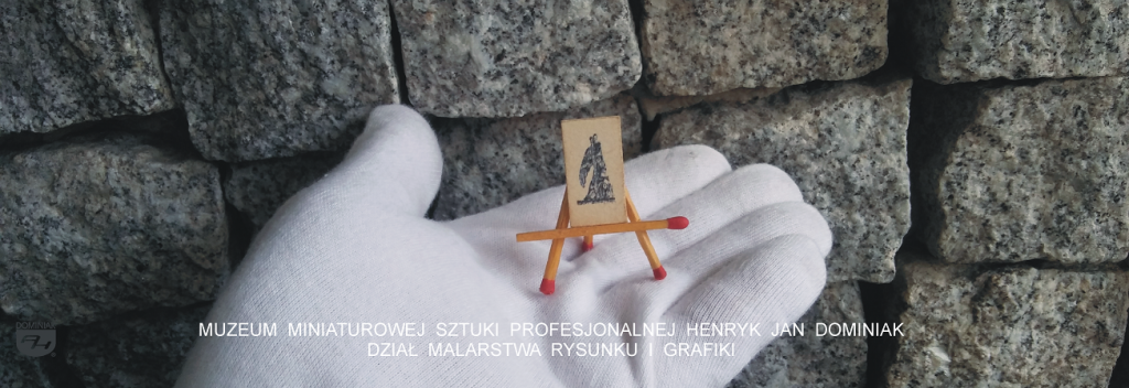 rysynek RYS16 – RYSUNEK nr 5 2012 Robert Marek Znajomski