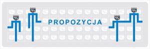 propozycja zapoznanie się ze stroną internetową zapraszamy do odwiedzenia przedstawienia cyfrowego